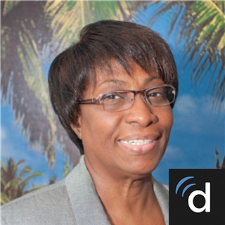 Syllette King, MD, Obstetrics & Gynecology, Orlando, FL