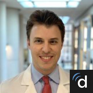 Eduardo Hariton, MD, Obstetrics & Gynecology, San Francisco, CA