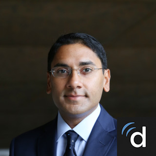 Anil Panigrahi, MD, Anesthesiology, Stanford, CA, Stanford Health Care