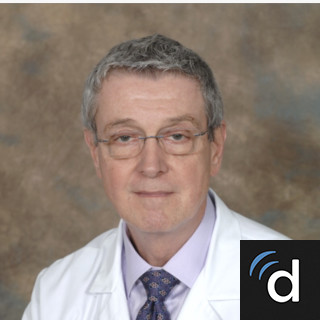 Douglas Hawley, MD, Oncology, Cincinnati, OH