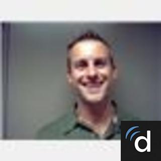 Aaron Berkey, MD, Radiology, Visalia, CA, Kaweah Delta Medical Center