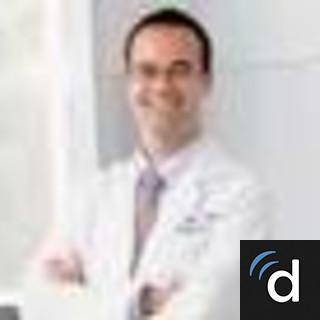 Luc Morris, MD, Otolaryngology (ENT), New York, NY, Memorial Sloan-Kettering Cancer Center