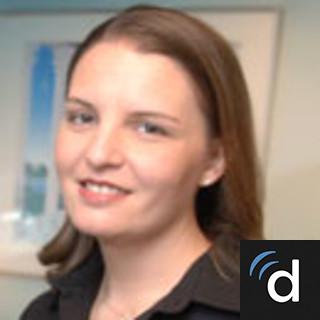 Ann Dolloff, MD, Obstetrics & Gynecology, Newton, MA, Newton-Wellesley Hospital
