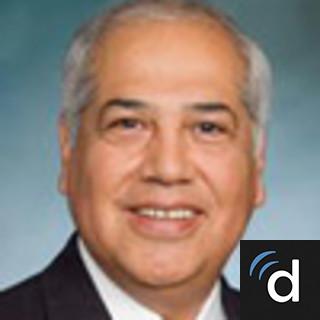 Julian Martinez-Tica, MD, Anesthesiology, Rio Grande City, TX, University of Texas Health Science Center at Houston
