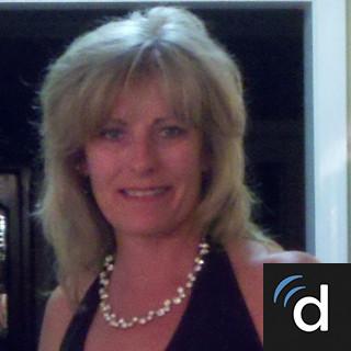 Deborah Graves, Family Nurse Practitioner, Humboldt, TN, Jackson-Madison County General Hospital