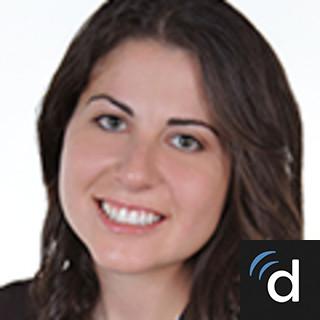 Christine Totri, MD, Dermatology, Washington, DC, MedStar Washington Hospital Center