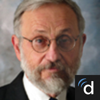 John Schatz, MD, Cardiology, Pebble Beach, CA