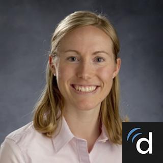 Mary-Marie (Austin) Sullivan, MD, Family Medicine, Saratoga Springs, UT, Utah Valley Hospital