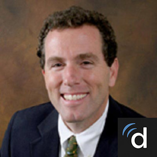 Christopher Donahue, MD, Pathology, Richmond, VA, Henrico Doctors' Hospital