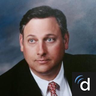 John Roberts Jr., DO, Ophthalmology, Tulsa, OK, St. John Medical Center