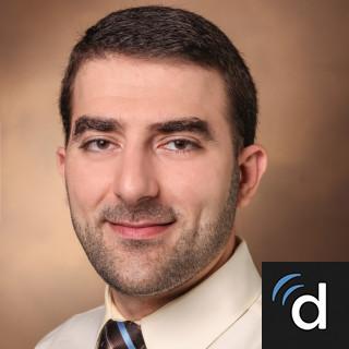 Abdullah Al Sawaf, MD, Neurology, Springfield, IL, HSHS St. John's Hospital