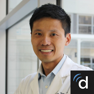 Steven Yap, MD, Anesthesiology, Brooklyn, NY, NYC Health + Hospitals / Coney Island