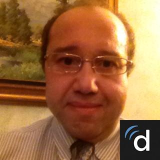Ahmed Taher, MD, Family Medicine, Santa Clarita, CA, Asante Rogue Regional Medical Center