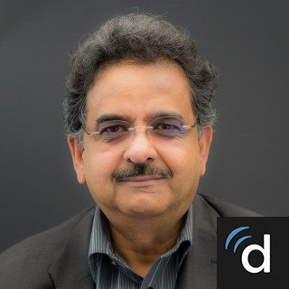 Amjad Ali, MD, Internal Medicine, Lexington, KY, Baptist Health Corbin