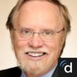 John Lamoureux, MD, Physical Medicine/Rehab, Eau Claire, WI, HSHS Sacred Heart Hospital