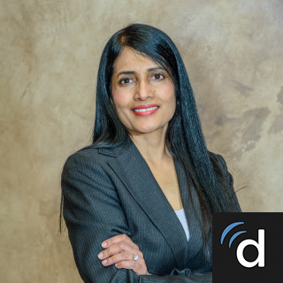 Dr  Jagdish Patel, Gastroenterologist in Sun City, AZ   US