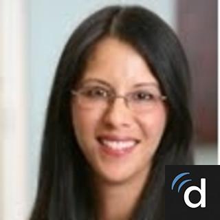 Leslie Gray, MD, Dermatology, Johns Creek, GA, Northside Hospital
