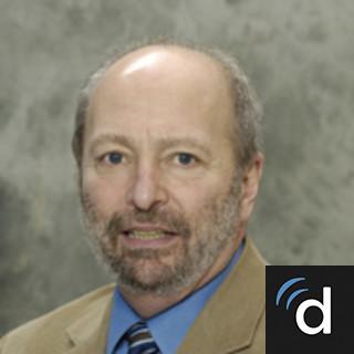 John Morone, MD, Internal Medicine, Wayne, NJ, St. Joseph's University Medical Center