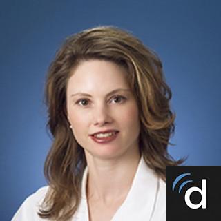 Nanette Lashay, MD, Obstetrics & Gynecology, Los Gatos, CA, El Camino Hospital