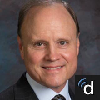 Stephen Beals, MD, Plastic Surgery, Paradise Valley, AZ, St. Joseph's Hospital and Medical Center