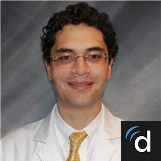 Giorgio Tarchini, MD, Infectious Disease, Weston, FL, Cleveland Clinic Florida