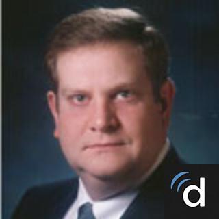 Ronald Edwards, MD, Family Medicine, Arma, KS, Freeman Health System