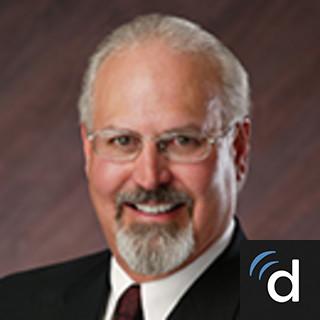 Thomas Minor, PA, Physician Assistant, Kalkaska, MI, Kalkaska Memorial Health Center