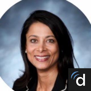 Seema Doshi, MD, Dermatology, Franklin, MA