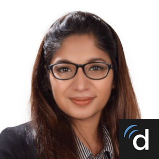 Abeera Akram, MD, Internal Medicine, Waterbury, CT