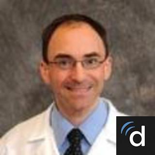 Adam Spiegel, DO, Gastroenterology, Wyomissing, PA, Reading Hospital
