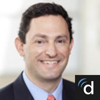 Dr  David Fleisher, Pediatric Gastroenterologist in Columbia, MO