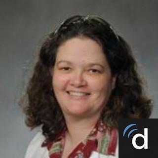 Dr  Nancy Baisch, MD – Baldwin Park, CA | Obstetrics