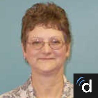 Juliene (Mueller) Gentry, MD, Internal Medicine, Lodi, CA