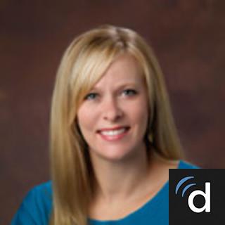 Jessica Kappelman, MD, Dermatology, Plainfield, IL