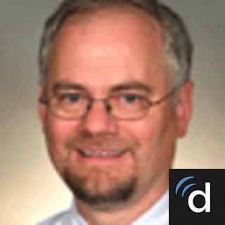 Daniel Remick, MD, Pathology, Boston, MA