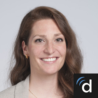 Cara Lyle, MD, Vascular Surgery, Mayfield Heights, OH, Hillcrest Hospital