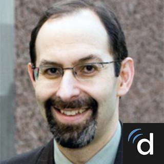 Franklin Schneier, MD, Psychiatry, New York, NY, New York-Presbyterian Hospital