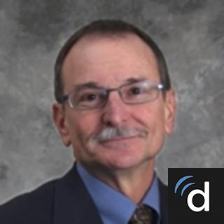 Douglas Grier, MD, Urology, Edmonds, WA, Swedish Medical Center-Cherry Hill Campus
