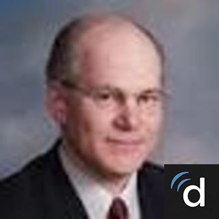 Stephen Worsham, MD, Urology, Salinas, CA, Salinas Valley Memorial Healthcare System