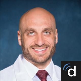 Joseph Tayar, MD, Pediatric Pulmonology, Austin, TX, Dell Children's Medical Center of Central Texas