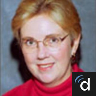 Martha Mccravey, MD, Pediatrics, Tacoma, WA, MultiCare Mary Bridge Children's Hospital and Health Center