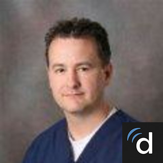 Barry Peterson, DO, Otolaryngology (ENT), Rexburg, ID, Madison Memorial Hospital