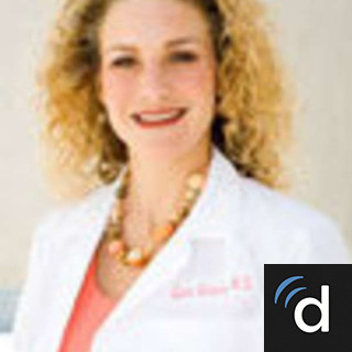 Lynn Dimino, MD, Dermatology, Newport Beach, CA, Hoag Memorial Hospital Presbyterian