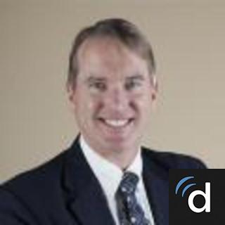 Devin Gattey, MD, Ophthalmology, Lake Oswego, OR, OHSU Hospital