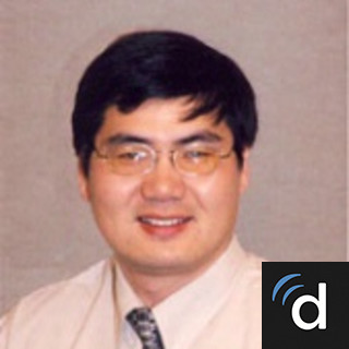 Faqian Li, MD, Pathology, Minneapolis, MN