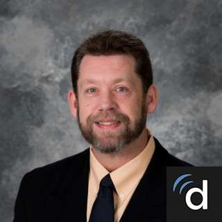 John Dobson, MD, Radiology, Flint, MI, Ascension Genesys Hospital