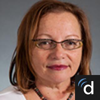 Orna Rosen, MD, Neonat/Perinatology, Bronx, NY, Burke Rehabilitation Hospital