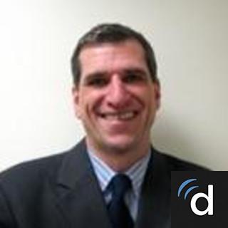 Samuel Seward Jr., MD, Internal Medicine, New York, NY, Mount Sinai Morningside