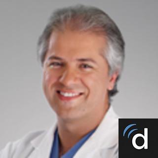 Neurosurgeon roseville ca