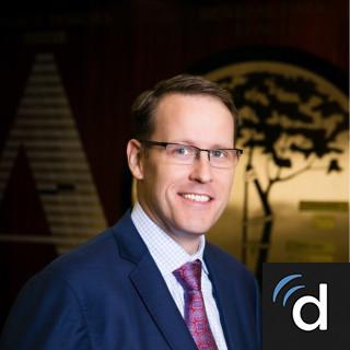 Craig Mcasey, MD, Orthopaedic Surgery, Arlington, VA, Inova Mount Vernon Hospital